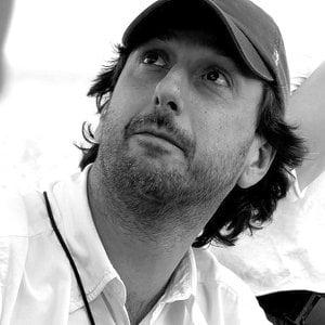 Profile picture for Vicente Amorim
