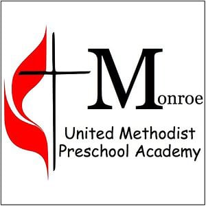 Profile picture for Monroe Preschool