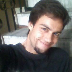 Profile picture for Manasvi Mehta