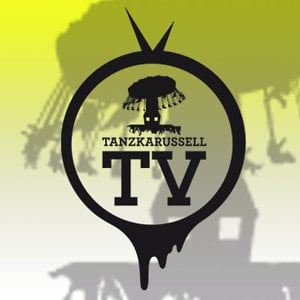 Profile picture for Tanzkarussell