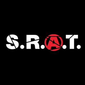 Profile picture for S.R.A.T.