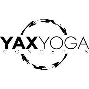 Profile picture for Yax Yoga Concepts