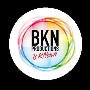 Profile picture for BKN-Productions