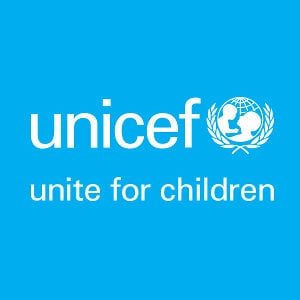 Profile picture for UNICEF Innovation