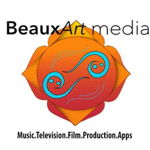 Profile picture for BeauxArt Media