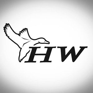 Profile picture for Heartland Waterfowl