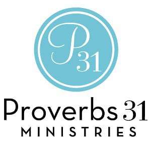 Profile picture for Proverbs 31 Ministries