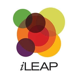 Profile picture for iLEAP