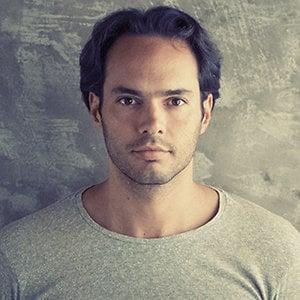 Profile picture for Gabriel Matarazzo