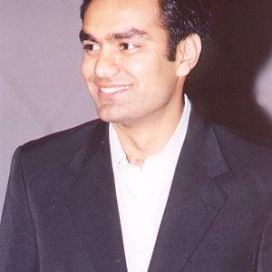 Profile picture for Salman Raza