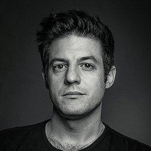 Profile picture for Juan Salvarredy