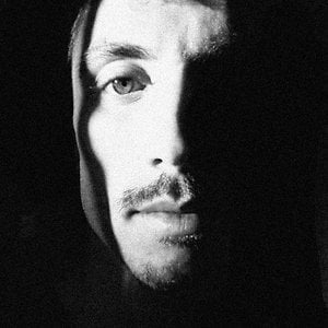 Profile picture for João  Jucoski