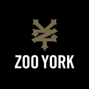 Profile picture for Zoo York Chile