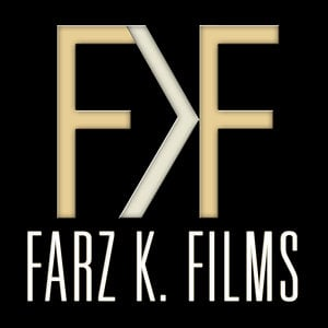 Profile picture for FARZ KAZEMI