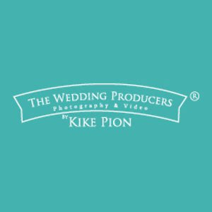 Profile picture for Wedding Producers by Kike Pion