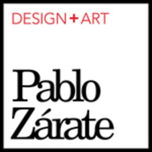 Profile picture for Pablo Zarate