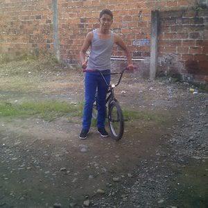 Profile picture for Carlos Cevallos Vera