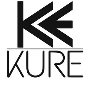 Profile picture for Kure Apparel