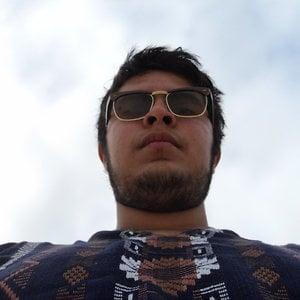 Profile picture for Sergio Rodríguez
