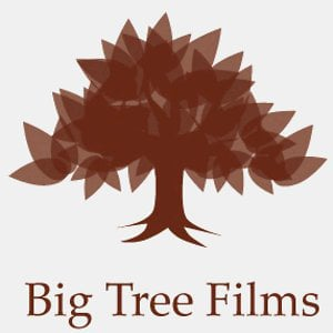 Profile picture for Big Tree Films