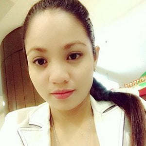 Profile picture for Essa Cortez