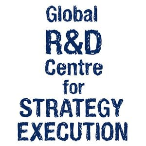 Profile picture for Hay Group Global R&D Centre