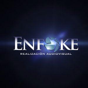 Profile picture for Enfoke Realización Audiovisual