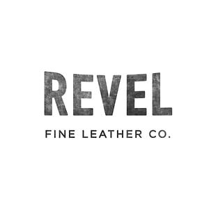 Profile picture for Revel Leather