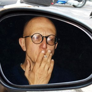 Profile picture for stefano scialotti