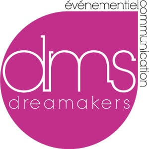 Profile picture for Dreamakers - LoveStory - Vipbox