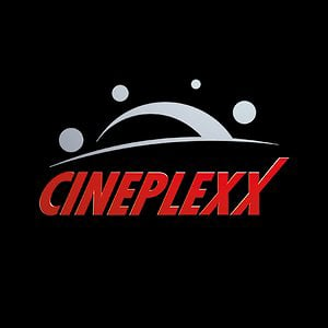 Profile picture for Cineplexx Österreich