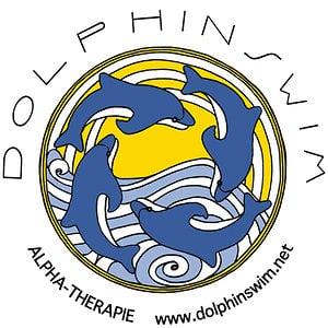 Profile picture for Dolphinswim