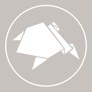 Profile picture for Pinkfrog Creative Media