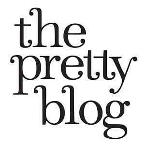 Profile picture for The Pretty Blog