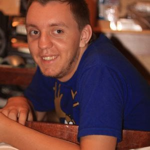 Profile picture for Igor Bondarenko