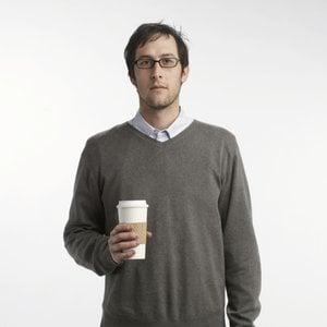 Profile picture for Dwight Eschliman