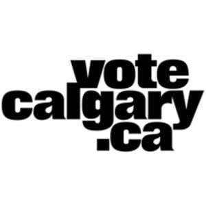 Profile picture for Vote Calgary