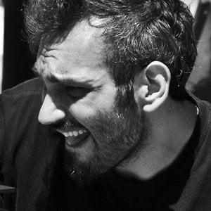 Profile picture for Chris Mavridis