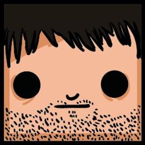 Profile picture for Mojo