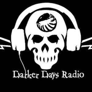 Profile picture for Darker Days Radio