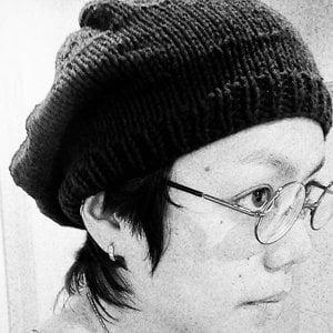 Profile picture for Morgana JT