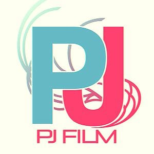 Profile picture for PJ Film
