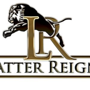 Profile picture for Latter Reign