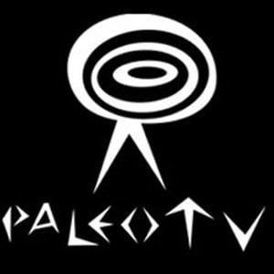 Profile picture for Paleo TV