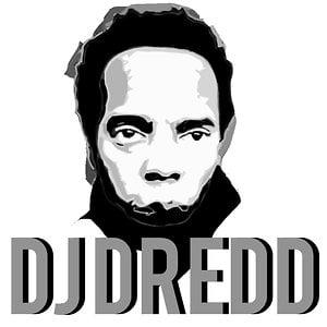 Profile picture for dj dredd