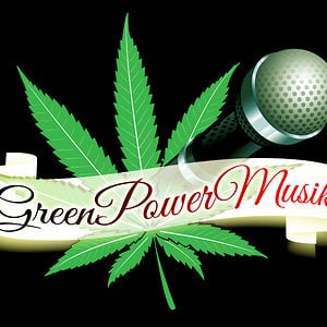 Profile picture for Greenpowermusik