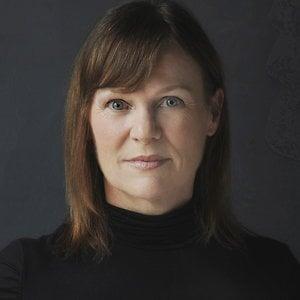 Profile picture for Gerda Liebmann