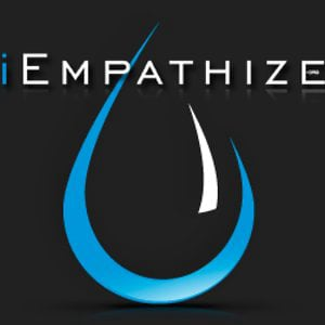 Profile picture for iEmpathize
