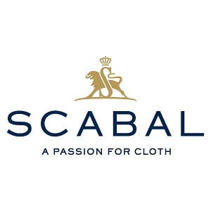 Profile picture for SCABAL
