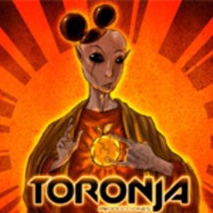 Profile picture for Toronja producciones